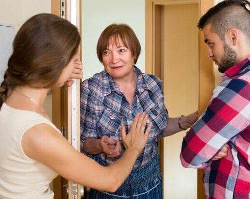 Situações que podem gerar multas para quem mora em condomínios